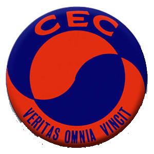 CEC Student Services